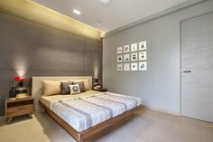 bedroom and guestroom design & bedroom and guestroom ideas online - TFOD