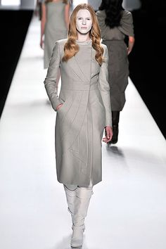 Viktor & Rolf Fall 2009 Ready-to-Wear Collection Slideshow on Style.com