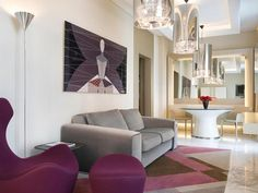 Excelsior Hotel, Milan Hotel, Luxury Collection Hotels, Luxury Accommodation, Design Hotel, Elle Decor, Staycation, Hotel Offers, Luxury Lifestyle