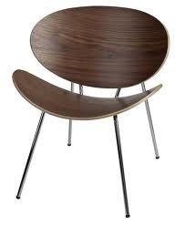 design stoelen - Google zoeken Home Living, Living Room, Retro, Chair, Table, Furniture, Design, Home Decor, Friday