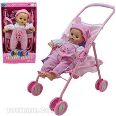 baby toys 12-18 months girl