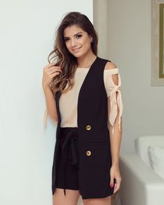 Super party look outfits classy jackets 53 Ideas Classy Dress, Classy Outfits, Casual Outfits, Holiday Outfits, Summer Outfits, Girl Fashion, Fashion Outfits, Party Looks, College Outfits