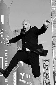 Unheilig Joe Cocker, Indie, Hip Hop, Star Wars, New Wave, Punk, Linkin Park, The Darkest, Fandoms