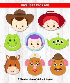 toy story party package toy story party pack toy story party party set toy story party supplies toy story party decoration - Toy Story Activity Center Download