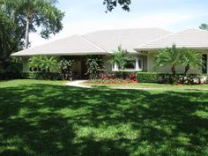 24 hour guard gated community in Martin County. l/3 acre lot of lush tropical landscaping. This one story, 4 bdrms, 3 baths, 2.5 car garage home has been remodeled throughout with designer appointments. - See more at: http://idx.waterpointerealty.com/idx/details/homes/c006/RX-10031174/18457-SE-Heritage-Oaks-Lane-Tequesta-FL-33469#sthash.eCcU7GmH.dpuf