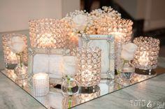 Tutu & Fru Loves: Local Talent- The Engage Bridal Showcase