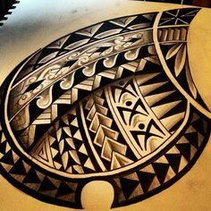 maori tattoos for women Maori Tattoos, Tatau Tattoo, Native Tattoos, Filipino Tattoos, Marquesan Tattoos, Samoan Tattoo, Body Art Tattoos, Tattoo Forearm, Fijian Tattoo