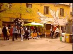 ,.. ,... tra #dormitorio, #cibo biologico, #mercatino,... grande voglia di #autorganizzazuine,... #DALLA #piccolaPiazza -con #LàBAS al #pranzocondiviso! in #accoglienza,.03 aprile 2016 12:53, #DALLA  #piccolaPiazza  -con #LàBAS #pranzocondivi...