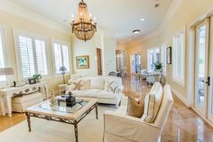 Destin Real Estate MLS 708981 KELLY PLANTATION S/D Home Sale, FL MLS and Property Listings | Beach Group Properties of 30A