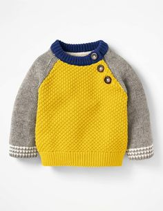 2015 brand Next* clothing kids knitwear boys sweater computer winter thicken…Cheap sweater dress plus size, Buy Quality sweater hat directly from China sweater men Suppliers: New boy winter autumn infant baby Cartoon sweater boy girl child sweater Baby Boy Knitting Patterns, Baby Cardigan Knitting Pattern, Knitting For Kids, Next Clothing Kids, Handgestrickte Pullover, Boys Sweaters, Kind Mode, Crochet Baby, Knitwear