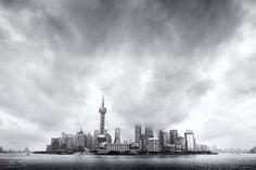 https://flic.kr/p/Ve5dgD   Shanghai   Shanghai, China, November 2016.