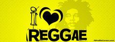 Reggae takes me to happy place☮❤☺