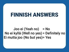 Funny but true Finnish language lesson! Helsinki, Finnish Memes, Meanwhile In Finland, Finnish Language, Korean Language, Learn Finnish, Finnish Words, Finnish Recipes, Finland Travel