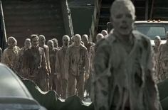 Walking-Dead-Season-7-Comic-Con-Trailer-Breakdown-Whisperers-850x560.jpg (850×560)