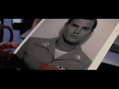 Jamie Dornan - X Returns (2009) - Award winning Film Short - YouTube