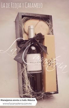 Box Regalo, Ideas Para Fiestas, Christmas Deco, Mojito, Fathers Day, Presents, Gift Wrapping, Packaging, Cool Stuff