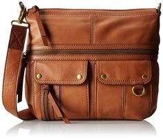 Fossil Morgan N/S Top Zip Shoulder Bag, http://www.amazon.com/dp/B00B0AY9ZQ/ref=cm_sw_r_pi_awdm_osfWtb1WM5GRN