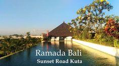 Ramada Bali Sunset Road Kuta