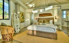 Удивительные Малибу дом для продажи, Калифорния DesignRulz.com