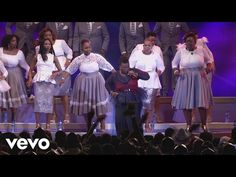 Joyous Celebration - Reneilwe Matla (Live) - YouTube Joyous Celebration, Music Songs, My Music, Music Videos, Download Gospel Music, Jesus Paid It All, Praise And Worship Songs, Song Play