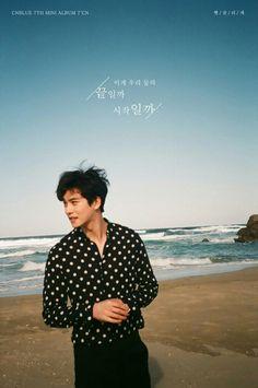 Jonghyun CNBLUE