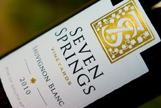 Seven Springs Chardonnay 2012 - barrel fermented Chardonnay. South African Wine, Seven Springs, Cleaning Business, Wine Online, Sauvignon Blanc, December 2014, A Boutique, Wines, Red Wine