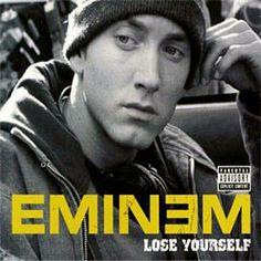 - Eminem - Lose bow lose yourself house longboard houses Lose Yourself, Oyin Handmade, Handmade Home, Handmade Crafts, Handmade Headbands, Handmade Pottery, Handmade Jewelry, Handmade Rugs, Handmade Silver
