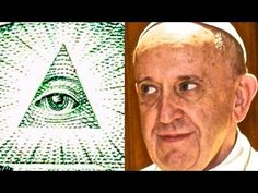 Is the Pope About to Make an ET Disclosure at World Religion Unification Conference? - Dave Hodges - The Common Sense Show