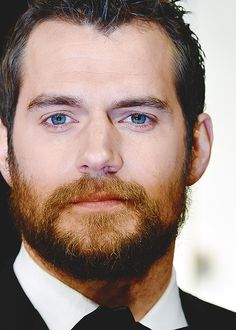 """showtime-folks: """"Henry Cavill at EE British Academy Film Awards."""""""