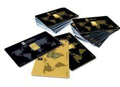 manage money tips Savings Tracker for Big Happy Planner Inserts, Finance Planner, D Debt Tracker, Fountain Design, Gold Money, Money Management, Money Tips, Happy Planner, Jade, Luxury, Gifts