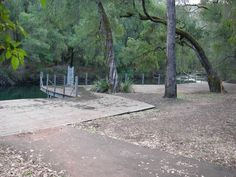<div><p>Honeymoon Pool campground, on the banks of the Collie River,has 20 individual campgrounds for tents and small campervans only. Four sites are suitable for a single <a href...