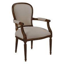 Claudette Chair |