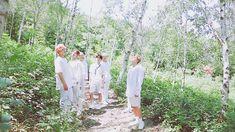 BTS 2019 Season's greetings DVD PREVIEW SPOT | ©️@BTSorbit on Twitter. Do not delete. #BTS #방탄소년단 Jin, Suga Rap, Bts Jungkook, Bts Season Greeting, Bts Official Light Stick, Wattpad, Bts 2018, Reasons To Live, Kpop