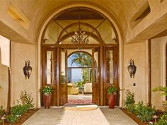 #WindowsMilwaukeeReplacement Wood Entry Doors Wood Entry Doors, Green Bay, Bay Area, Milwaukee, Home Improvement, Windows, Wooden Driveway Gates, Home Improvements, Window