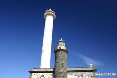 Faro de Pechiguera-