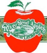 Schweizer Orchards - Strawberries, blackberries, raspberries, blueberries, peaches, apples, & pumpkins in St. Joseph MO. Great activities for kids too!
