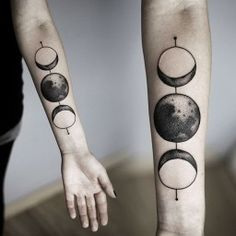 dr. woo tattoo - Google Search