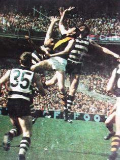 1967 grand final