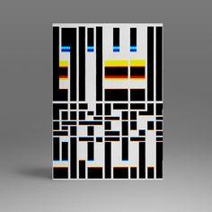 dora balla | design on Behance