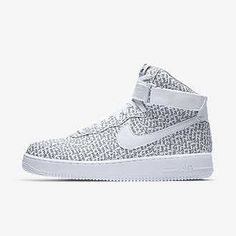on sale 6faf3 d7f43 Men s Air Force 1 Shoes. Nike.com