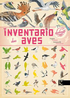 Buy Inventaire illustré des oiseaux by Emmanuelle Tchoukriel, Virginie Aladjidi and Read this Book on Kobo's Free Apps. Discover Kobo's Vast Collection of Ebooks and Audiobooks Today - Over 4 Million Titles! Albin Michel Jeunesse, Parus Major, John James Audubon, Medical Illustration, Legolas, Film Quotes, Maroon 5, Animal Kingdom, Fun Facts