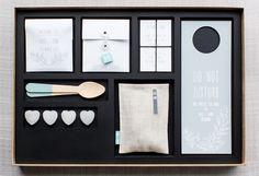 Paper & Print Examples // Our Work // LemonBox Studios Glasgow