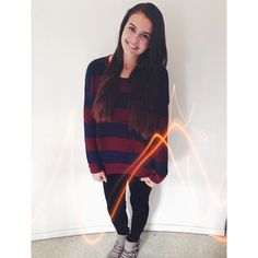 lisa michelle cimorelli it is time to stop