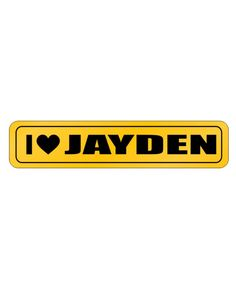 my boyfriends name is jayden and he is the bomb. Let me rephrase that 2020 style.Were threw. He is a punk/jerk Best Friend Notes, Best Friends, Boyfriend Names, My Boyfriend, Boyfriends, Breakup, Punk, Classic, Style