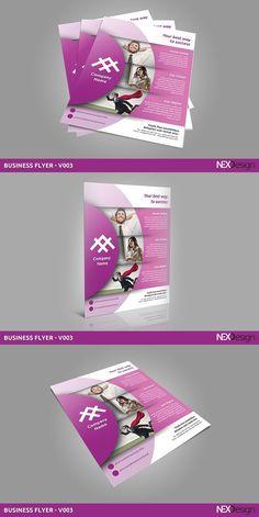 Business Flyer - SB Business Brochure, Business Flyer, Business Design, Flyer Design, Layout Design, Custom Flyers, Flyer Layout, Corporate Flyer, Creative Illustration
