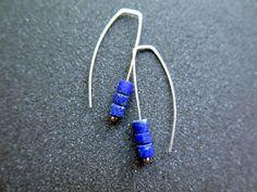 Hoi! Ik heb een geweldige listing gevonden op Etsy https://www.etsy.com/nl/listing/193609277/cobalt-blue-earrings-lapis-lazuli