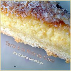 Compote Recipe, Desserts With Biscuits, Cake & Co, Bakery Cakes, Christmas Desserts, Cake Cookies, Vanilla Cake, Dessert Recipes, Food And Drink