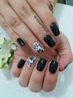 Nail Care, Nail Ideas, Manicure, Hair Makeup, Nail Designs, Make Up, My Style, Fashion, Nail Hacks