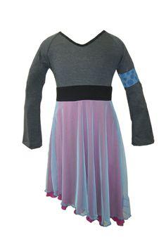 f9ce252c2be 28 Best TwirlyGirl Dresses images