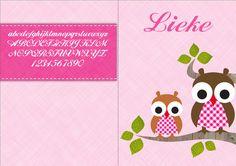 Lettertype voor op uw geboortekaartje: Hancock. Maak uw geboortekaartje via www.geboortepost.nl.